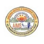 AMBEDKAR INSTITUTE OF MANAGEMENT STUDIES