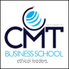 CENTRE FOR MANAGEMENT AND TECHNOLOGY