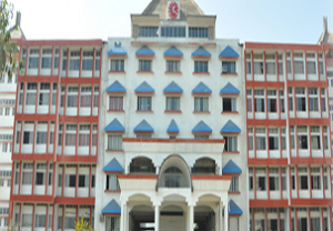 GIRIJANANDA CHOWDHURY INSTITUTE OF MANAGEMENT AND TECHNOLOGY