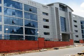 INSTITUTE OF INSURANCE AND RISK MANAGEMENT